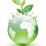 Green-Energy-Environment